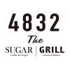 4832 The SUGAR